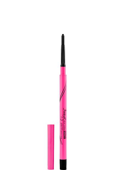 Master Precise Skinny™ Gel Pencil