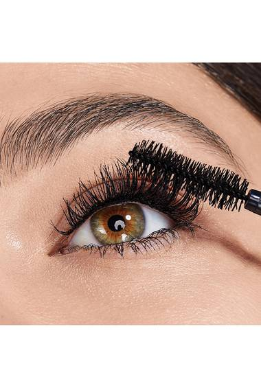 THE FALSIES LASH LIFT WASHABLE