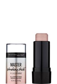 Facestudio® Master Strobing Stick