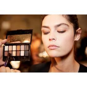 a009ff67d Tips de maquillaje ¡Descubrí los mejores trucos!   Maybelline Argentina