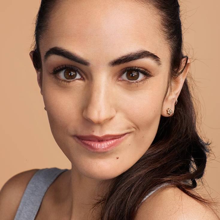 62ae5acba Los mejores tips de maquillaje para morenas | Maybelline Argentina