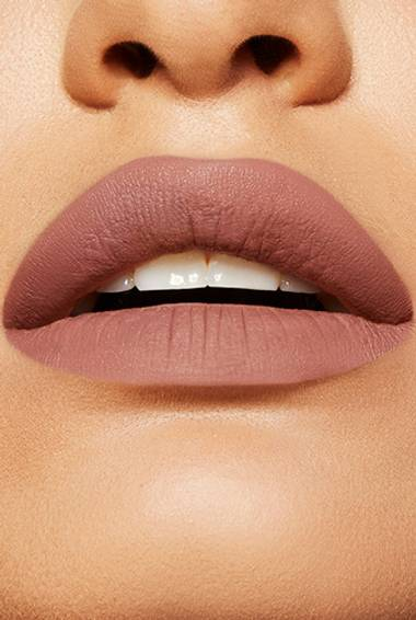 SUPERSTAY MATTE INK UN NUDES™