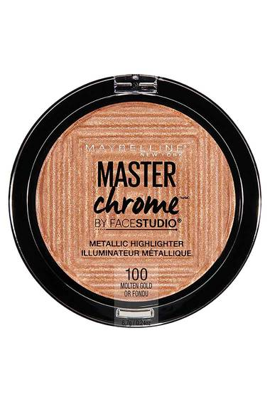 Facestudio® Master Chrome™ Highlighter